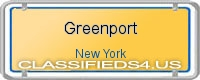 Greenport board